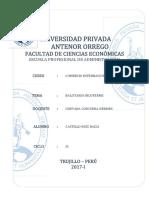 BALOTARIO-RESUELTO-DE-INCOTERMS-01.docx