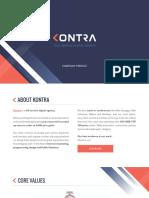 kontra_cp