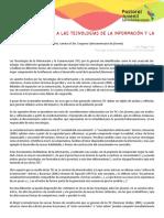 Los_jovenes_frente_a_las_tecnologias_de_la_informacion_y_la_comunicacion.pdf