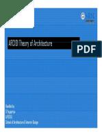theoryofarch.pdf