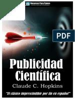 publicidad-cientifica