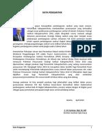 PEDOMAN SSK 2018.pdf