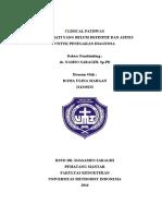 SIROSIS HATI YANG BELUM DEFINITIF DAN ASITES UNTUK PENEGAKAN DIAGNOSA (NADIA).docx