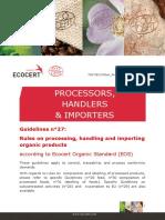 TS27(EC)v02en Processors Handlers Importers