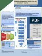 ISMRM DCM Automation Final (4)