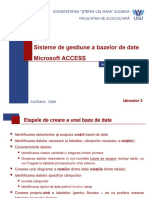 access_3
