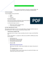 Handouts_[CS202 - Fundamentals of Front End Development]