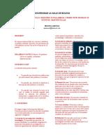 Formato de Artioculos de Investigacion Uls
