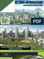 Exposición Equipamientos Metropolitanos Final PDF (1)