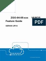 Geran Ur14 Zgo-04-05-Xxx Vamos Feature Guide(v4)