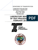 materials_laboratory_manual.pdf