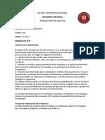Pumisacho Gissela Gr1 Consulta 4