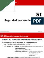 PowerPoint CTE-Documento Básico SI.ppt