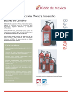 Extintor%20Bioxido%20de%20Carbono.pdf