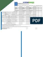 plebitis.pdf