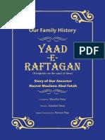 Yaad-e-Raftagan English-2.pdf