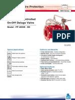 400E-3D.pdf
