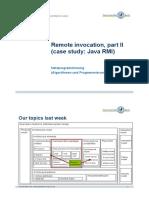 06_JavaRMI_twoslidesperpage