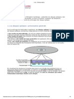 6.Stockage optique.pdf