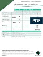 115-terram-700-and-ekotex-06-comparison-v1.pdf