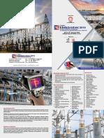 Elektrotec 2019 Brochure