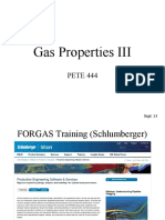 4. Gas Properties III 2018
