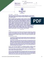 4 - PRC vs De Guzman - 8.pdf