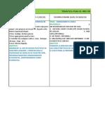 ECONAUTAS-TEMATICA.pdf