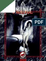 Francia de Tinieblas.pdf