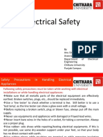 electricalsafety-140527184103-phpapp02