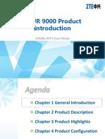 04 GU_PER_ZXUR 9000 Introduction(UR11.2&UR12)V2.20_20130202.pdf