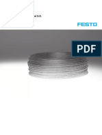 Festo - Electro Pneumatics