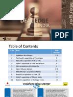Deal Edge India 2017