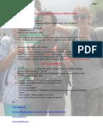Cara_Instalasi_Aplikasi_Perpustakaan_Dig.pdf