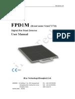 En User Manual Venu1717M VA5 2011-05