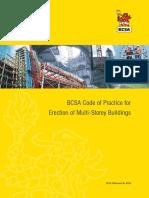 BCSA_42-06-secure.pdf