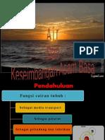 106650_2016 Keseimbangan Asam-basa Dan Bga