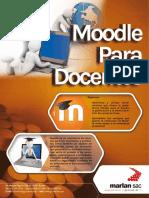 catalogo-moodle-para-docentes-2.pdf