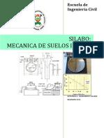SILABO POR COMPETENCIAS UNU  MECANICA DE SUELOS I_2015.pdf