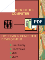 A HISTORY OF THE COMPUTER.ppt