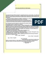 Copia de Pauta de Evaluación Práctica Profesional Mp (2)