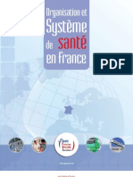 Système de santé en France