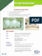 4_Cleanroom_Panels.pdf