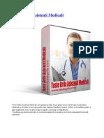 152055019-Teste-Grila-Asistenti-Medicali.doc