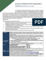 GIAN Brochure MRDoddamani NITK1 Revised11018 (1)