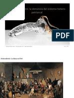 Presentacio_n_Monica_Bonvicini.pptx