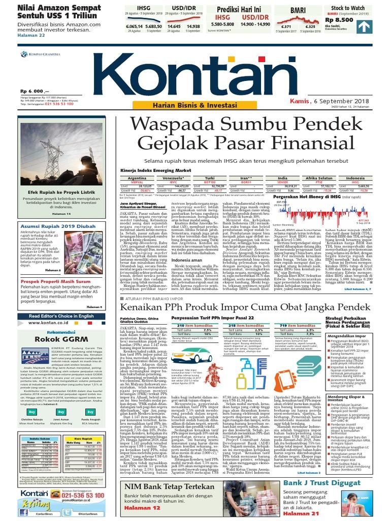 14947 Kontan Harian Edisi 06-09-2018.pdf 708280a5b2