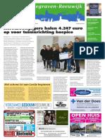 KijkOpReeuwijk-wk3-16januari2019.pdf