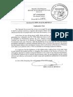 HB01471-1.pdf