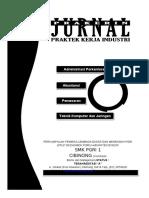 97928263-Jurnal-Prakerin-SMK.doc